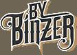 Bybinzer